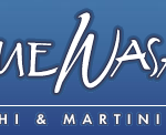 Kicking Off Asthma Awareness Month at Blue Wasabi